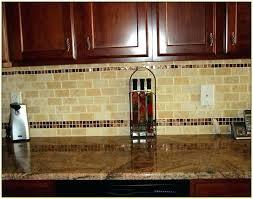 glass accent tiles backsplash tile bathroom kitchen mosaic shower
