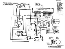 wiring diagram ac split panasonic wiring image panasonic ac wiring panasonic wiring diagrams on wiring diagram ac split panasonic