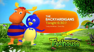 Treehouse TV  90s Baybay  Pinterest  Treehouse And ChildhoodTreehouse Tv Series