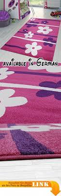 Die besten 25+ Kurzflor teppiche Ideen auf Pinterest | Amazon ...