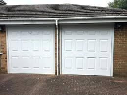 garage door keypad installation entry er garage door keypad troubleshooting