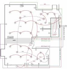 wiring diagram app single phase house pdf electrical symbols for Home Electrical Wiring Diagrams wiring diagram app single phase house wiring diagram pdf electrical symbols for drawings house wiring basics