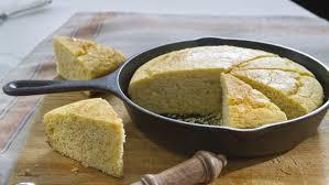 ermilk cornbread recipe trisha