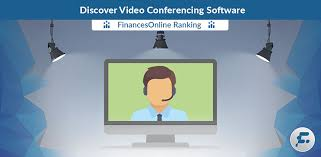 Video Conferencing Comparison Chart Best Video Conferencing Software Reviews Comparisons