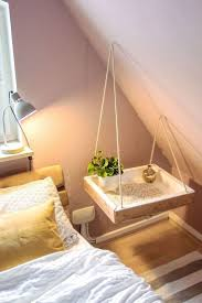 70 Lieblings Diy Projekte Möbel Schlafzimmer Design Ideen