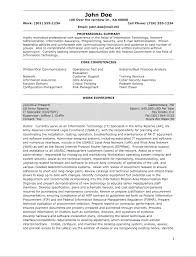 Federal Resume Writing Service Template Resume Builder For Federal