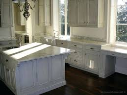 white kitchen soapstone countertops washstand with transitional