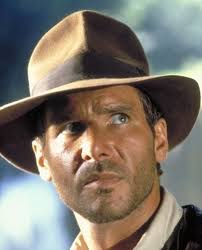 Herbert Johnson Hatters… - Laird Mackintosh – Actor