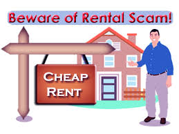 Image result for individual room lease clipart