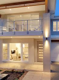 timber windows doors aluminium windows doors