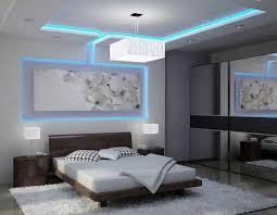 lighting bedroom ceiling. Design Brilliant Bedroom Ceiling Lights White Ikea  Ideas Decolover Lighting Bedroom Ceiling .
