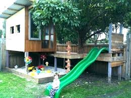 outdoor fort ideas outdoor fort ideas outdoor forts for kids best kids clubhouse ideas on forts