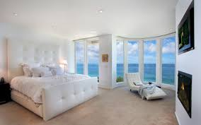 Large Bedroom Home Decor Wall Paint Color Combination Modern Master Bedroom