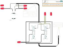 one light two switches wiring diagram two switches one light 3 way fan light switch ceiling