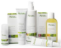 brands melvita brand stateside makeup number france s one natural uk organic launches organic