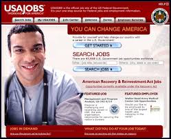 Best Job Search Engines Usa Top Job Sites In Usa Magdalene Project Org