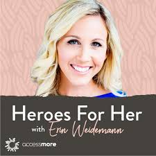 Heroes For Her