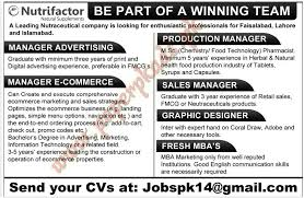 Ecommerce Job Descriptions Job Description Of Graphic Designer In Advertising Manager
