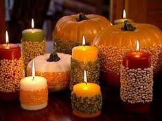 thanksgiving crafts for adults - Google Search