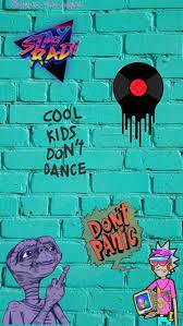 grunge #wallpaper #homescreen ...