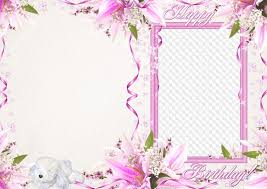 greeting cards frames greeting card with photo frame psd ideas