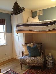 Charming Hanging Bed Frame Plans Pictures Decoration Inspiration ...