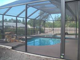 acrylic panels for screened porch. Delighful Panels Enclosing A Screened Porch With Plexiglass On Acrylic Panels For N