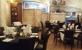round table pizza hermosa beach pleasing 10 best italian restaurants in hermosa beach tripadvisor