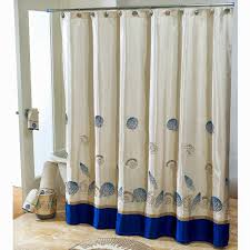 shower winsome extra long curtain target curtains free nordstrom 120 inch 90 extended length pier