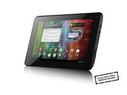 Prestigio MultiPad 7.0 HD + 3870C 8GB ...