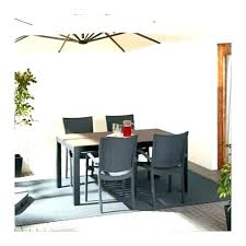 black garden furniture covers. Ikea Patio Furniture Outdoor Covers Inspirational For Dining Good Chairs W Armrests Black Garden