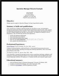 sample resume for personal banker resume writing resume sample resume for personal banker chase personal banker resume sample banker resumes resume samples cashier sample
