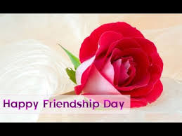 Happy friendship day 2016, wishes, Sms, Greetings, Images, Quotes ...