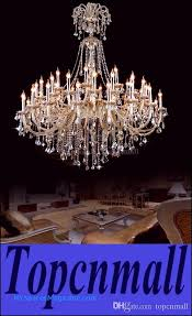 vintage extra crystal chandelier entryway antique huge french