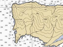 Southeast Alaska Chart The Adventures Of S V Silhouette Southeast Alaska Place Names