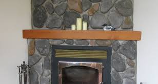 full size of decor marvelous stone fireplace designs with tv above surprising stone gas fireplace
