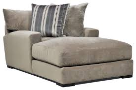 living room furniture chaise lounge. Home Decorative Indoor Chaise Lounge Chair Great Solano Contemporary Chairs Affordable Living Room Furniture