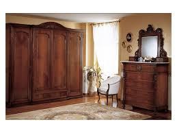 art 973 wardrobe closet 800 siciliano antique style wardrobe with 4 doors