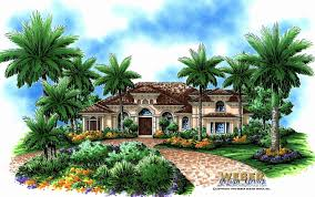 mediterranean home plans with courtyards awesome mediterranean home plans with pool 20 best best mediterranean house