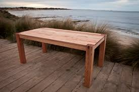outdoor furniture australia melbourne. what size for a 6 seater dining table outdoor furniture australia melbourne