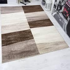 Zundend Schlafzimmer Teppich Design Wohndesign