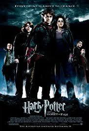Harry potter book 8 summary