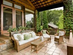 design tips for the front porch hgtv