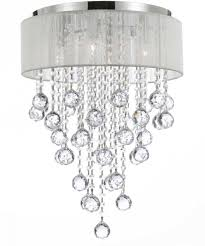beautiful modern silver chandelier chandelier flush mount crystal chandelier 3 light chandelier