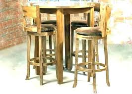 full size of bar table set for and chairs uk stool singapore high top kitchen