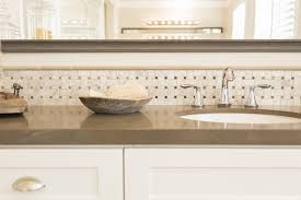 Bathroom Remodeling Austin Texas Stunning Bathroom Remodeling Austin Kitchen Remodel Home Remodel Repair