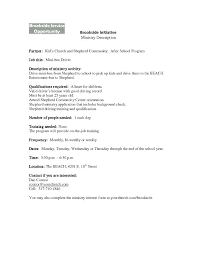 cover letter resume examples resume examples cover letter arianequilts com