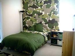 army bedroom ideas bedroom bedroom ideas room decor army bedroom decor purple bedroom decor bedroom bedroom