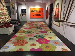 Victoria Findlay Wolfe Quilts & I'm most excited about my exhibit of quilts that will hang in the
