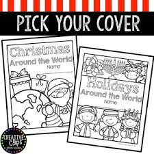 Christmas Coloring Paper Christmas Around The World Coloring Pages Christmas Coloring Pages